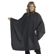 Lightweight Antron Cape